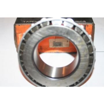 Timken 6559C Tapered Roller Bearing Cone 6559-C  * NEW *