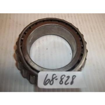 NSK 28680 Tapered Roller Bearing