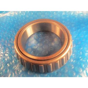 Bower 47890 Tapered Roller Bearing Cone