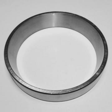 Peer 362A Tapered Roller Bearing Cup (NEW) (CA7)
