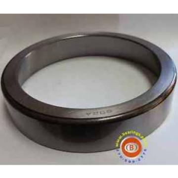 592A Tapered Roller Bearing Cup