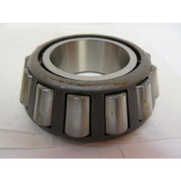 NEW TIMKEN TAPERED ROLLER BEARING 53176