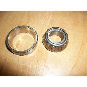BTA 4050 & BTA4138 BEARING & RACE  - BOWER - TAPERED ROLLER BEARING