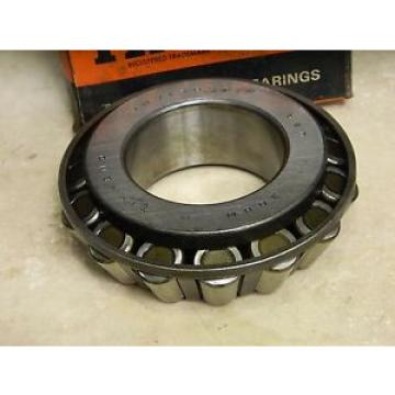 Timken Tapered Roller Bearing JH913848