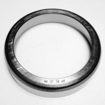Peer 14274 Tapered Roller Bearing Cup (NEW) (CA7)