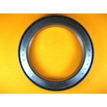 Timken -  L521945 -  Tapered Roller Bearing