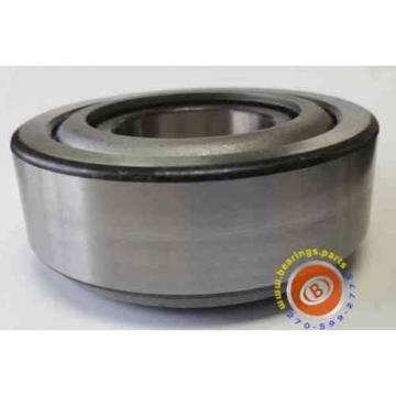 32309A Tapered Roller Bearing Cup and Cone Set 45x100x38.25
