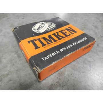 NEW Timken 92KA1 32216 Tapered Roller Bearing