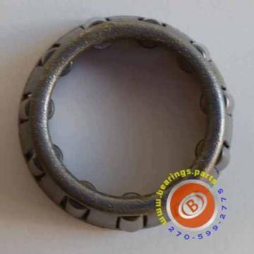 5BC, 760906M1 Tapered Roller Bearing Cone