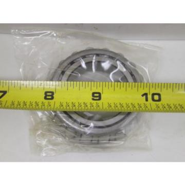 NEW NIB AL TAPERED ROLLER BEARING CONE 14137A SEE PHOTOS FREE SHIPPING!!! ZP