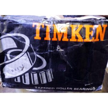 1 NEW TIMKEN H924045-90011 TAPERED ROLLER BEARING ASSEMBLY