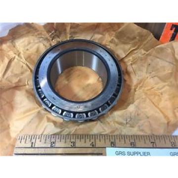 TIMKEN 5795 TAPERED ROLLER BEARING CONE NEW OLD STOCK