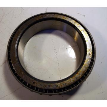 1 NEW TIMKEN 48290 TAPERED CONE ROLLER BEARING