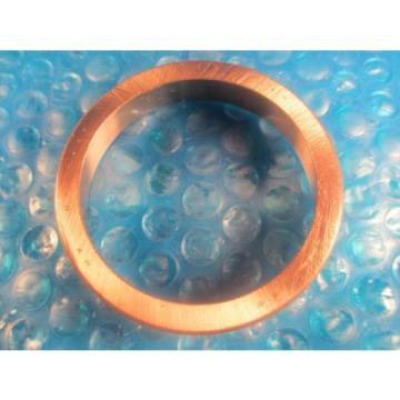 Bower 25520 Tapered Roller Bearing Cup (=2 Timken)