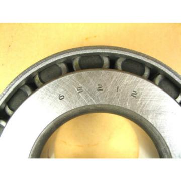 TIMKEN  65212  Tapered Roller Bearing