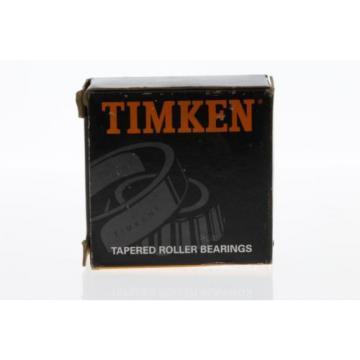 Timken Premium Tapered Roller bearing NP656227 - NP896049 ~ NEW