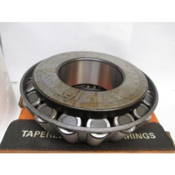 NEW TIMKEN TAPERED ROLLER BEARING 98335