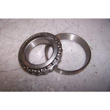 NEW NTN 30215 TAPERED ROLLER BEARING CONE & CUP SET