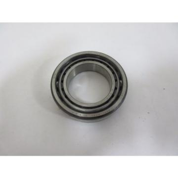 387A / 382S Tapered Roller Bearing 387A Bearing & 382S Race 387A/382S NTN