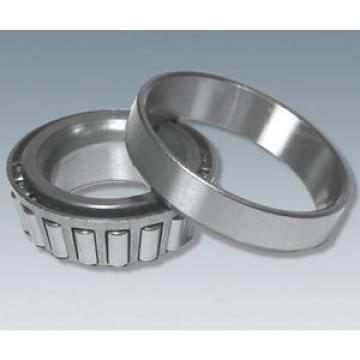 New NTN 32010XU Metric Tapered Roller Bearing