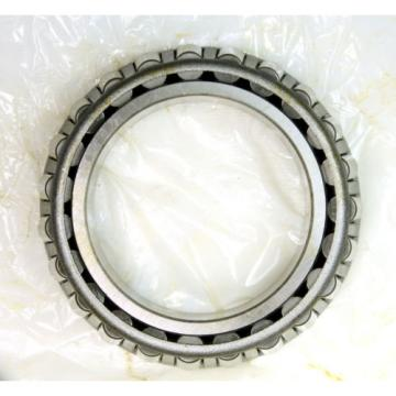 JLM506849 Tapered Roller Bearing Cone 55mm Bore