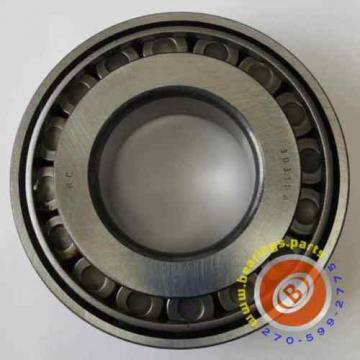 30310A Tapered Roller Bearing Cup and Cone Set 50x110x29.25