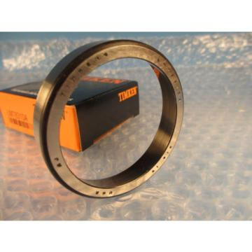 Timken LM78310a, LM78310 A Tapered Roller Bearing Cup