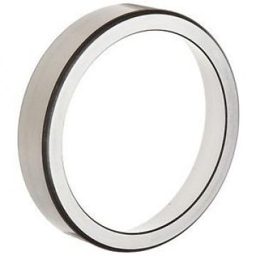 "Timken 453A Tapered Roller Bearing Single Cup 4.2500"" Outside Dia 0.8750""Width"
