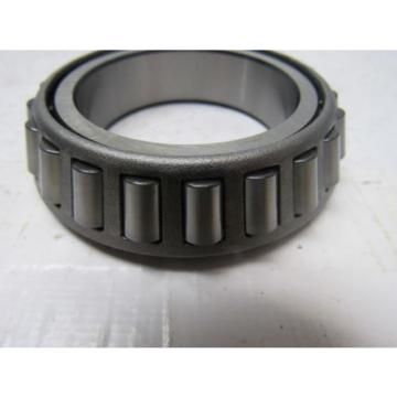 "Timken 18200-20024 Tapered Roller Bearing Single Cone Straight Bore 2"" ID"