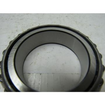 """Timken 18200-20024 Tapered Roller Bearing Single Cone Straight Bore 2"""" ID"""