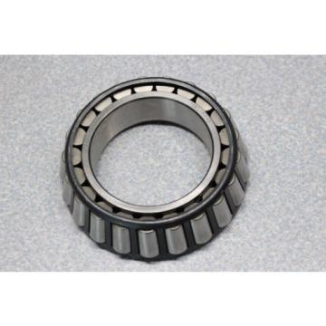 """Hyatt HM518445 Tapered Roller Bearing for Set 415 3-1/2"""" ID TP Trailer Axle"""