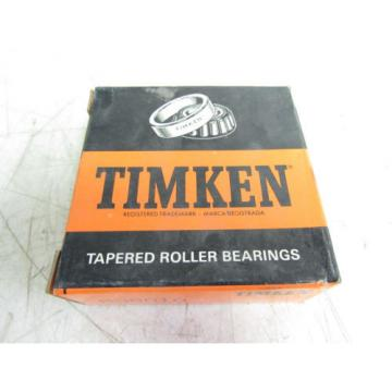 TIMKEN M88010 TAPERED ROLLER BEARING CUP (LOT OF 5) ***NIB***