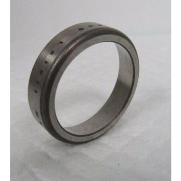TIMKEN TAPERED ROLLER BEARING CUP L21511
