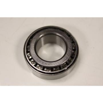 33209 Taper Roller Wheel Bearing