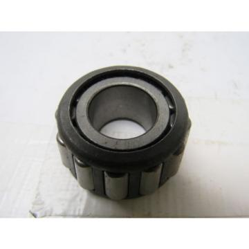 "SKF 09067 Tapered Cone Roller Bearing 3/4"" ID"
