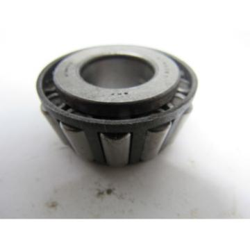 """SKF 09067 Tapered Cone Roller Bearing 3/4"""" ID"""