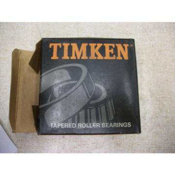 Timken 3381-200411 Tapered Roller Bearing