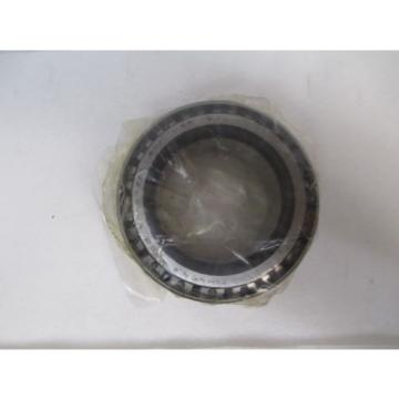 NEW TIMKEN TAPERED ROLLER BEARING NP449281