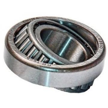 VXB L44643/L44610 Taper Roller Wheel bearing (cone+cup) Taper Bearings