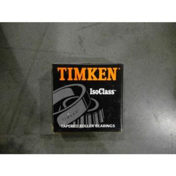 New Timken Tapered Roller Bearing 33013_NAP2733E91