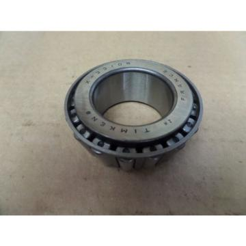 Timken Caterpillar Tapered Roller Bearing Cone X-33108 X33108 New