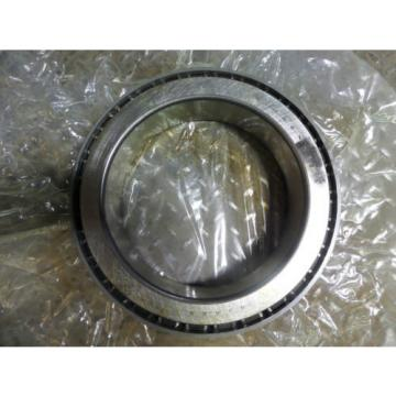 Timken Tapered Roller Bearing Cone 93825 New