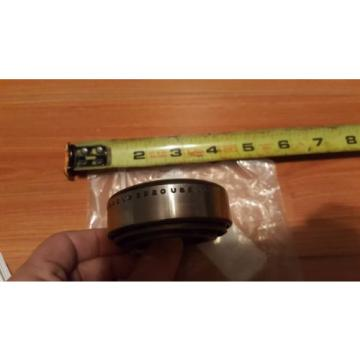 Timken TAPERED CONE AND ROLLER PN 431PS33, K2585, 950045-3 3110-00-100-0731