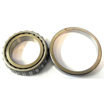 PEER 394A, 395 SERIES, TAPERED ROLLER BEARING CUP, 2.5' BORE