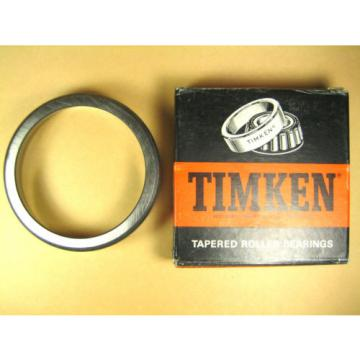 TIMKEN  3920  Tapered Roller Bearing