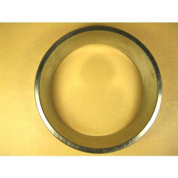 TIMKEN  3920  Tapered Roller Bearing