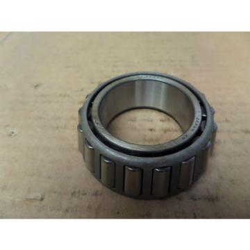 NTN Bower Tapered Roller Bearing Cone 4T-25590 4T25590 New