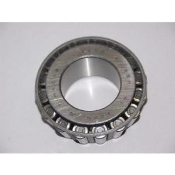 Timken 3880 Tapered Roller Bearing Cone