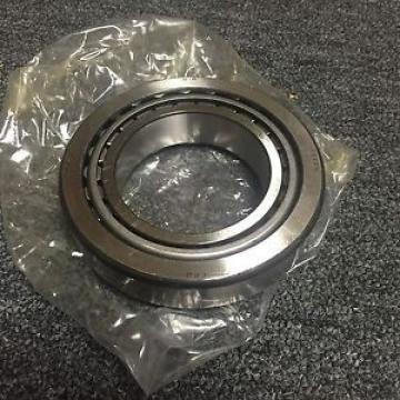 3110-00-689-8250 Bearing Roller Tapered 71228