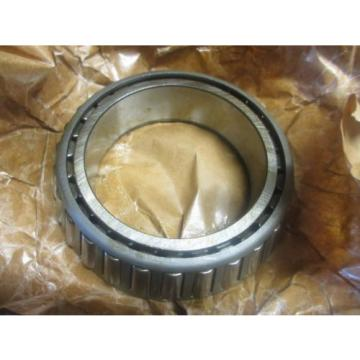 SKF 47890, Tapered Roller Bearing Cone